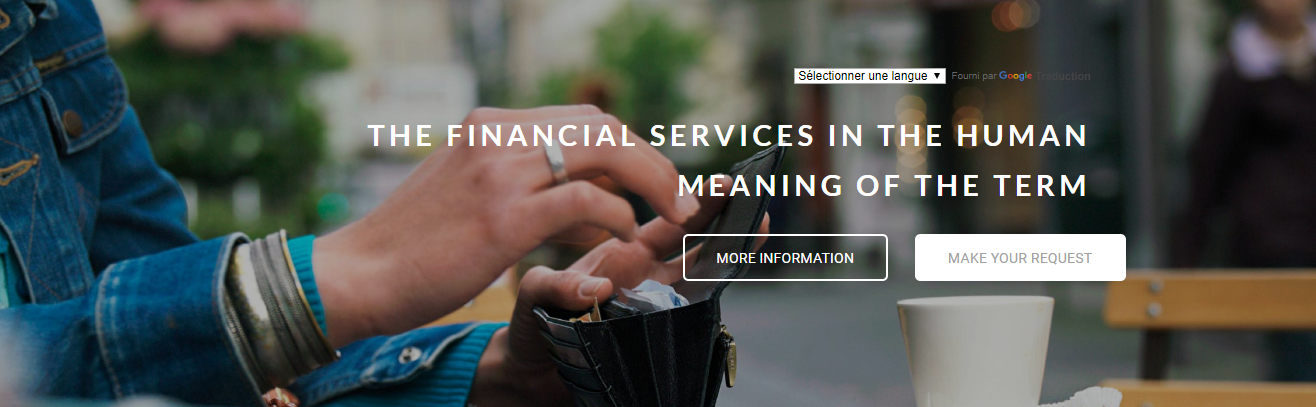 Imperial Finance