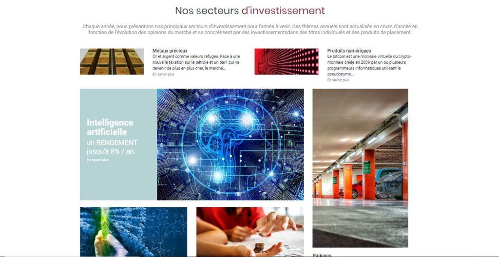 Donau Invest Capital