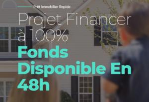 AFM Finance
