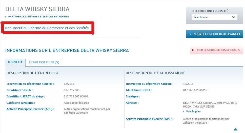 Whisky Veritas
